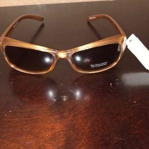 NY&C sunglasses